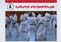 karate-vilshofen